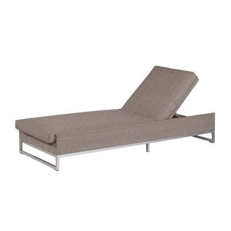 lounge tuin ibiza ibiza lounge tuin ligstoel van exotan global furniture