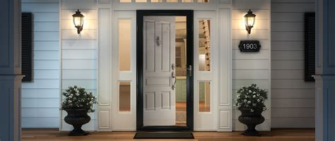 andersen door with screen doors screen doors andersen windows