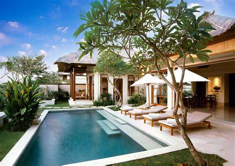 book karma jimbaran  star hotel  jimbaran bay bali
