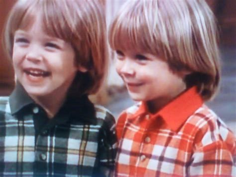 how old is nicky and alex from full house nicky alex bilder news infos aus dem web