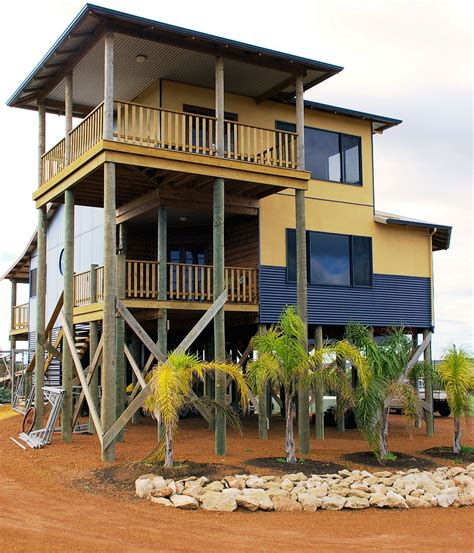 pole timber homes 187 nordic builders