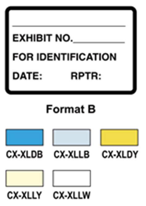 exhibit label template cafechoo image exhibit label template