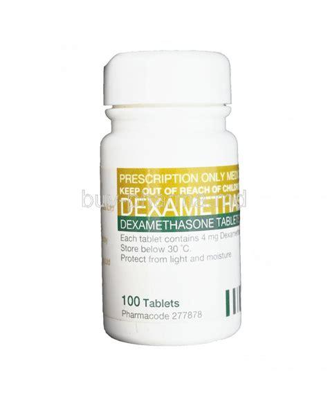 Grathazon Dexamethasone 0 5 Mg dexamethasone buy dexamethasone