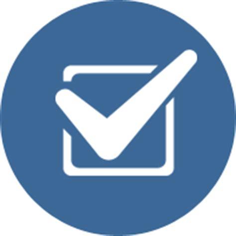 icon design best practices 5 best practices icon images practice management icon