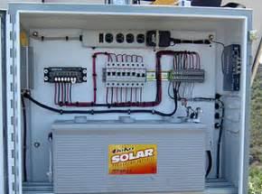 do solar lights batteries deka sealed gel cell solar battery deka solar wholesale