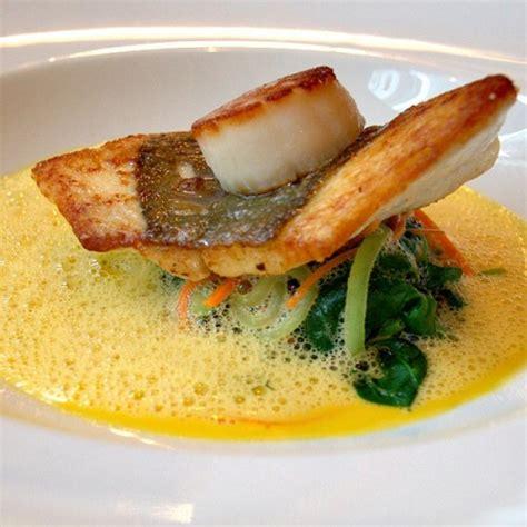 come si cucina il pesce san pietro ricette pesce san pietro antipasti primi e secondi