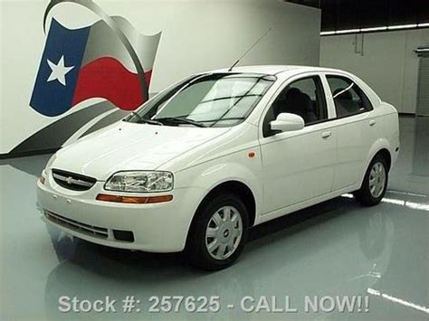 how do cars engines work 2004 chevrolet aveo head up display service manual how cars engines work 2004 chevrolet aveo electronic toll collection buy used