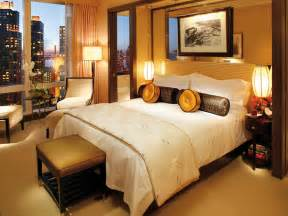 Nyc Hotels With In Room by Most Expensive Hotels In Nyc Business Insider