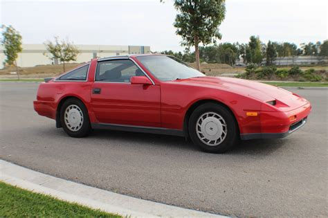 old nissan coupe 1989 nissan 300zx base coupe 2 door 3 0l classic nissan