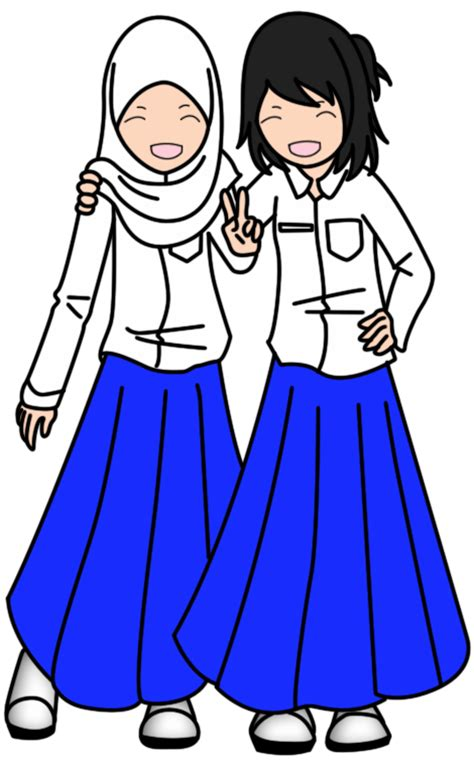 doodle sekolah fizgraphic freebies doodle budak sekolah