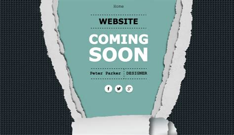 opening soon flyer template coming soon 1 pager wix template wix landing pages template