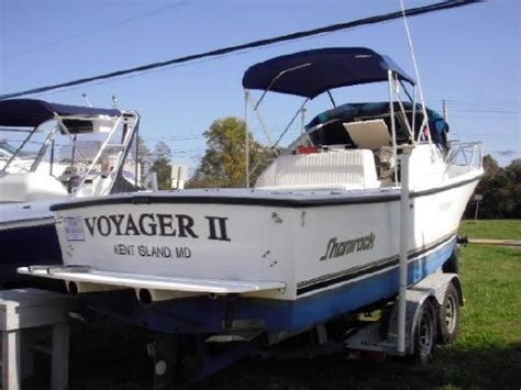jonathan foster yacht sales archives boats yachts for sale - Jonathan Foster Boats