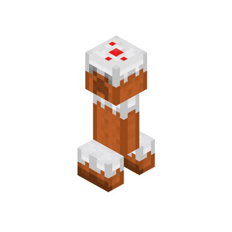 Minecraft Papercraft Cake - papercraft cake creeper