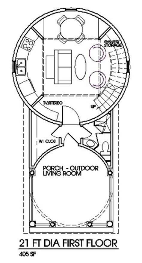 silo house plans grain bin house floor plans grain bin house floor plans grain bin cabin plan