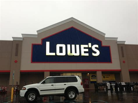 lowe s last updated june 2017 building supplies 1607