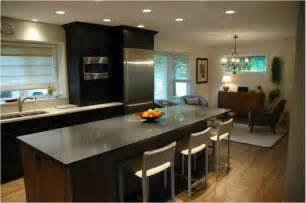 latest kitchen trends photo album best home design marble trimmed furniture and