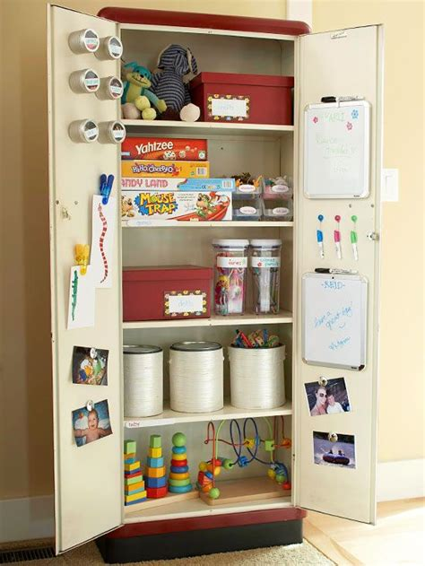 kids storage ideas 1000 images about vintage board games on pinterest