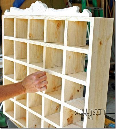 how to make cubby shelves great cubby diy inspired by pottery barn diy furniture