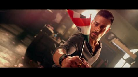 film london love story full hd baaghi 2 trailer tiger shroff slaps punches the bad guys