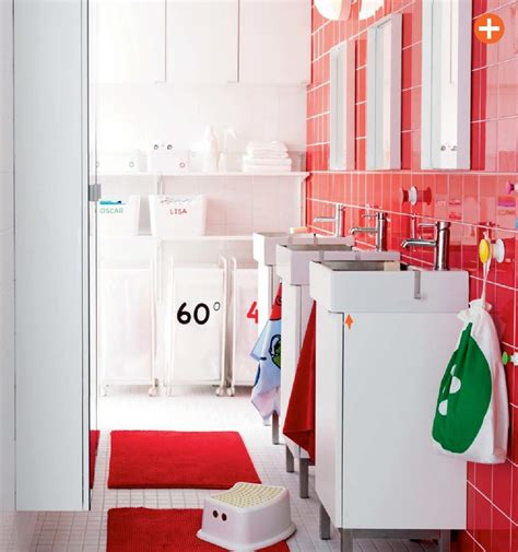 bathroom relaxing bathroom colors super ideas 20 beauty with sky ikea 2015 catalog world exclusive
