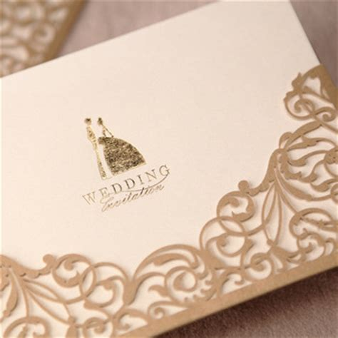 Home Design Quarter Contact Details by Handmade Love Marriage Latest Wedding Card Design Buy