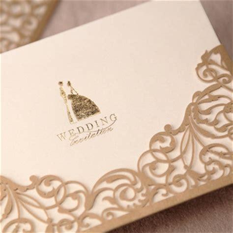 Handmade Wedding Cards Designs - handmade marriage wedding card design buy