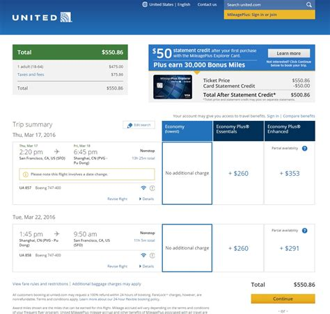 what does united charge for baggage what does united charge for baggage does united charge for
