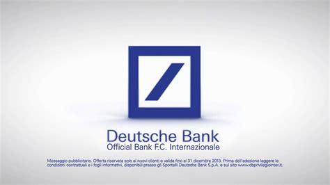 deutsche bank in mönchengladbach paolomonesi it