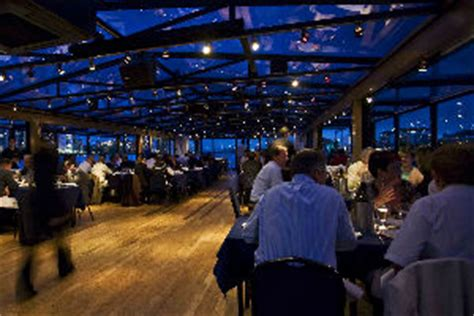 river thames boat and meal river cruises london dinner detland com