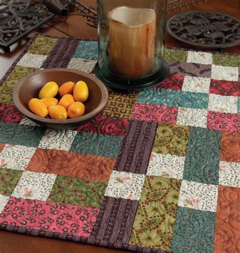 quilted tablecloth table linens tablecloths extraordinary quilted tablecloths quilted