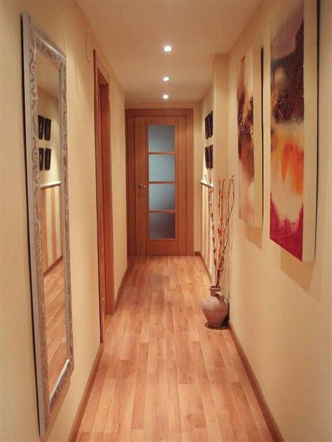 decorar paredes de pasillos estrechos decorar pasillos estrechos 191 c 243 mo baldosa pinterest