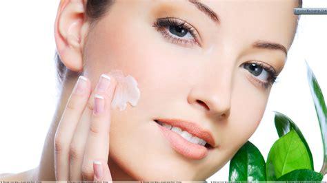 best acne best acne