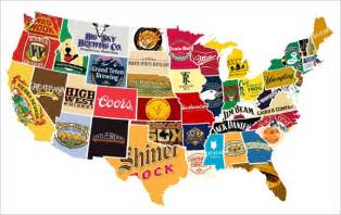 another handy map of the u s shows each state s