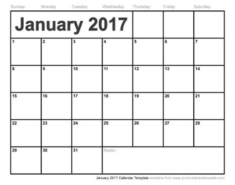 printable monthly calendar 2017 pdf printable monthly calendar 2017 pdf printable online