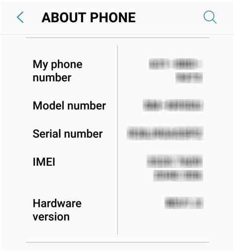 mobile phone imei number how to use the imei number to locate your cell phone