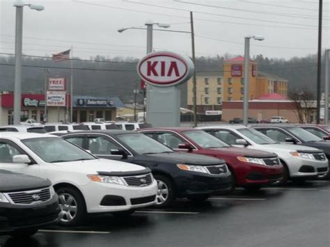 Alabama Kia Dealers Riverchase Kia Pelham Al 35124 Car Dealership And Auto