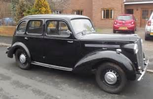 Vauxhall Cars For Sale Uk 1939 Vauxhall 14 Hp For Sale Classic Cars For Sale Uk