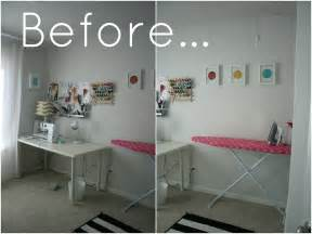 Sew Home Decor Guest Room Home Office Layouts Awesome Innovative Home Design