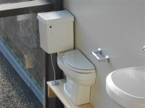 Sochi Bathrooms by Disaster At Sochi Page 4 Spacebattles Forums