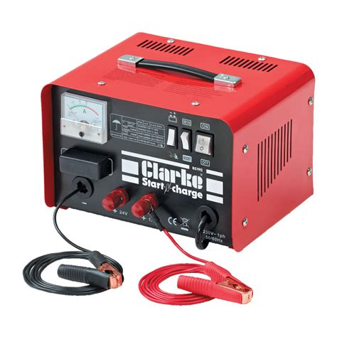 Baterai Charge battery charger hire