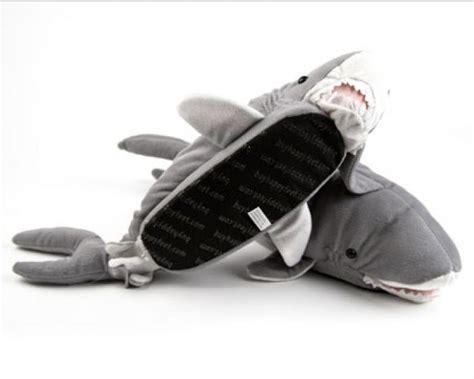 shark slippers for adults shark slippers shark slippers s shark slippers