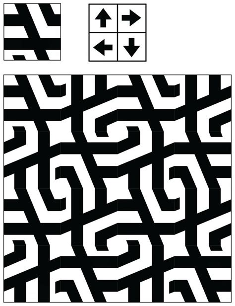 pattern writing for knitters 28 best how to say it pattern writing for knitters images