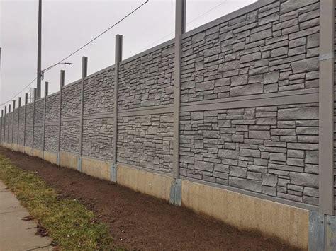 sound barrier walls silentium group