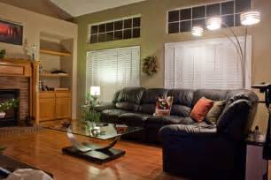 room decorating themes 30 terrific family room decorating ideas creativefan