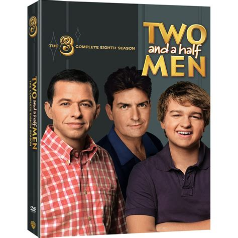 Two And A Half Men Sweepstakes - two and a half men charlie hot girls wallpaper