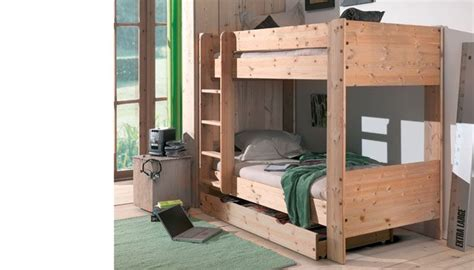 lits superpos 233 s broden stapelbed for the home