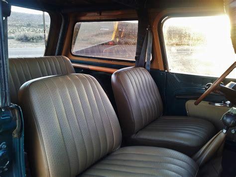 1970 jeep commando interior 1970 jeep jeepster commando jeep commando 1970