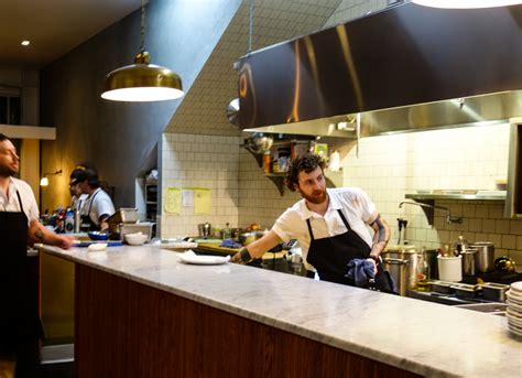 Sous Beurre Kitchen by Tipless Sous Beurre Kitchen Shows Potential Sfhog