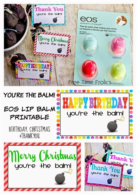 eos birthday card template gift card holder template free search results