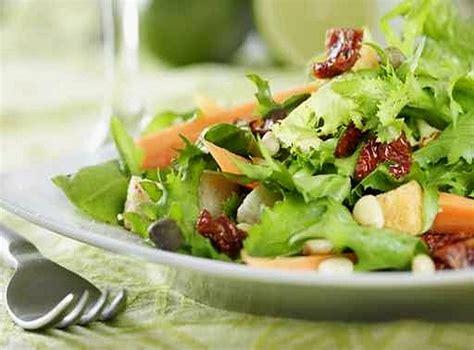 alimenti fanno bruciare i grassi x sei alimenti brucia grassi per un estate in forma